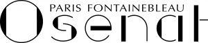 OSENAT logo