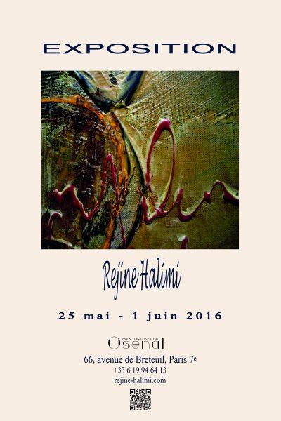 affiche Osenat 2016 1